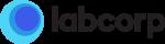 Labcorp_150
