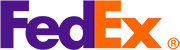 FedEx-Logo_small