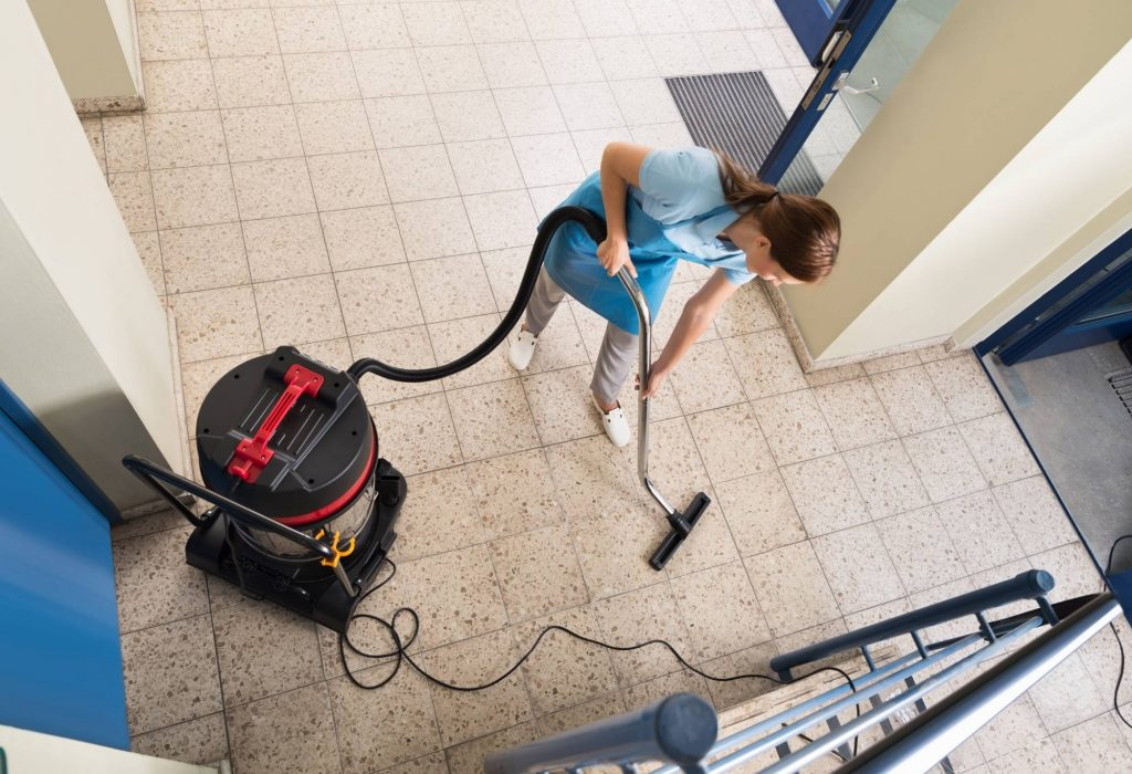 floor-stairwell-cleaning