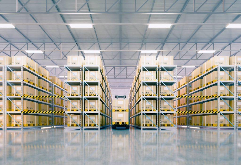warehouse-distribution-center