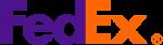 FedEx-Logo_150