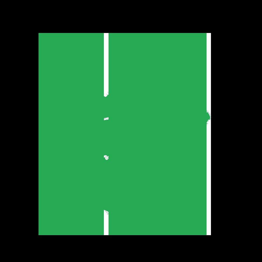 abs_regions