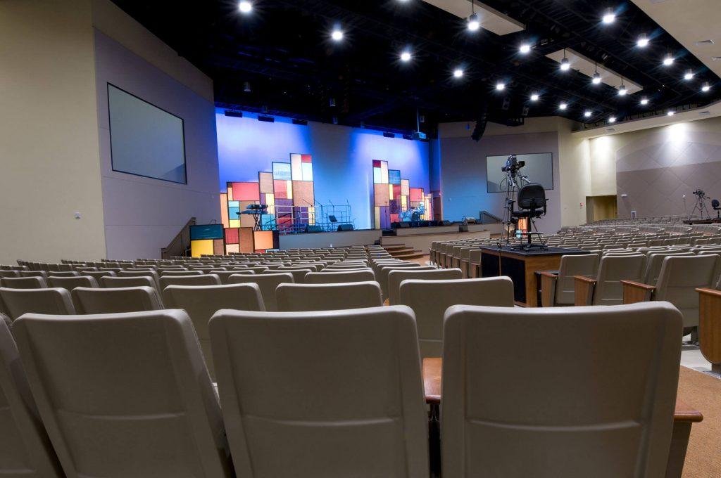 church-auditorium