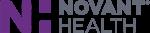 novant-healthcare_150